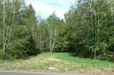 0-Lot 19 Willapa Bay Estates - Photo 1