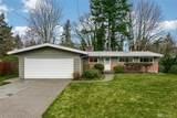 5229 120th Ave - Photo 1