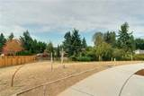 25501 153rd Ave - Photo 8