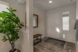 8219 16th St - Photo 2
