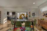8219 16th St - Photo 4