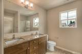 8219 16th St - Photo 17