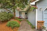 24409 224th Ave - Photo 4