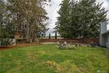 24409 224th Ave - Photo 37