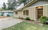 5615 Short Ct - Photo 4