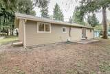 5615 Short Ct - Photo 6