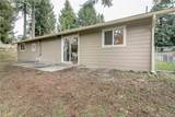 5615 Short Ct - Photo 7