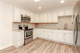 5615 Short Ct - Photo 18