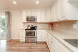5615 Short Ct - Photo 19