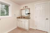 5615 Short Ct - Photo 21