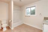 5615 Short Ct - Photo 22