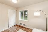 5615 Short Ct - Photo 29