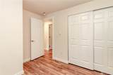 5615 Short Ct - Photo 32