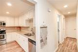 5615 Short Ct - Photo 34