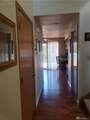 1214 Sw 347th Place - Photo 9