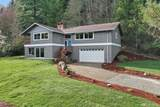 48617 282nd Ave - Photo 1
