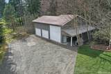 48617 282nd Ave - Photo 2