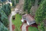 48617 282nd Ave - Photo 3