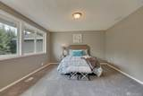 48617 282nd Ave - Photo 10