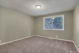 48617 282nd Ave - Photo 12