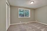48617 282nd Ave - Photo 13