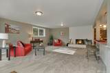 48617 282nd Ave - Photo 23