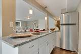 48617 282nd Ave - Photo 26