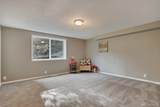 48617 282nd Ave - Photo 28