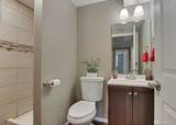 48617 282nd Ave - Photo 29