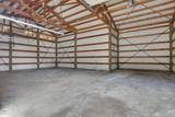 48617 282nd Ave - Photo 32