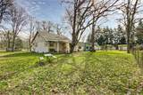 4741 Marvin Rd - Photo 4