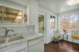 4741 Marvin Rd - Photo 9