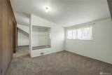4741 Marvin Rd - Photo 21