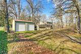 4741 Marvin Rd - Photo 27