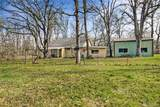 4741 Marvin Rd - Photo 28