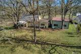 4741 Marvin Rd - Photo 35