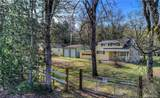 4741 Marvin Rd - Photo 37