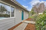 18770 4th Ave - Photo 4