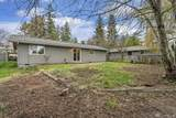 18770 4th Ave - Photo 16