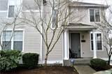 22632 4th Lane - Photo 1