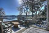 11507 Gravelly Lake Dr - Photo 32