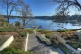 11507 Gravelly Lake Dr - Photo 36