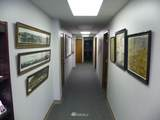 120 Pioneer Avenue - Photo 5