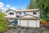 13421 Beverly Park Rd - Photo 1