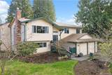13421 Beverly Park Rd - Photo 2