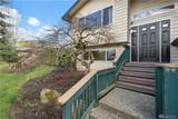 13421 Beverly Park Rd - Photo 3