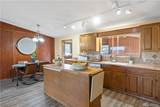 13421 Beverly Park Rd - Photo 4