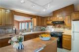 13421 Beverly Park Rd - Photo 5