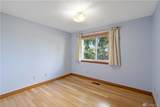 13421 Beverly Park Rd - Photo 8