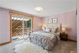 13421 Beverly Park Rd - Photo 10